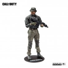 Call of Duty Akční figurka Captain John Price 15 cm