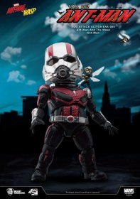 Ant-Man & The Wasp Egg Attack Akční figurka Ant-Man 16 cm