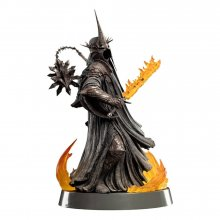 The Lord of the Rings Figures of Fandom PVC Socha The Witch-kin