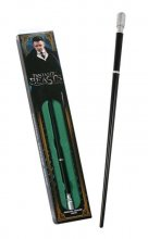 Fantastic Beasts Wand Replica Percival Graves 38 cm