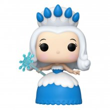 Candy Land POP! Vinylová Figurka Queen Frostine 9 cm