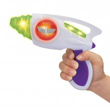 Toy Story 4 Role-Play Toy Infinity Blaster