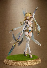 Original Character Elf Village Series PVC Socha 1/6 3rd Village