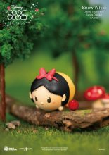 Disney Tsum Tsum Hyper Alloy mini figurka Snow White 4 cm