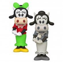 Disney POP! Movies Vinyl SODA Figures Clarabelle Cow 11 cm Assor