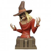 Batman The Animated Series Busta The Scarecrow 15 cm