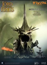 Lord of the Rings: The Return of the King Defo-Real Series Statu
