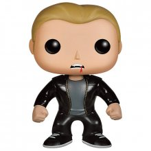 True Blood POP! vinylová figurka Eric Northman 10 cm