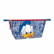 Disney Cosmetic Bag Donald Duck