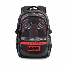Marvel batoh Venom Monster Running