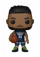 NBA POP! Sports Vinylová Figurka Karl-Anthony Towns (Timberwolve