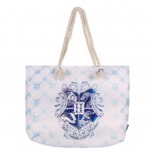 Harry Potter Beach Bag Hogwarts