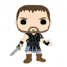 Gladiator POP! Movies Vinylová Figurka Maximus 9 cm