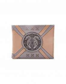 God Of War Wallet World Snake