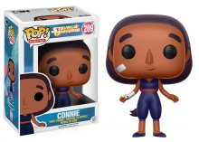 Steven Universe POP! Animation Vinylová Figurka Connie 9 cm