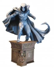 Marvel Premier Collection Socha Moon Knight 30 cm