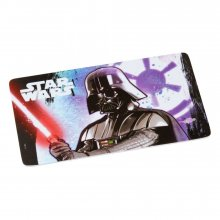 Star Wars Cutting Boards Darth Vader Case (6)