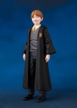 Harry Potter and the Philosopher's Stone S.H. Figuarts Action Fi