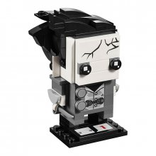 LEGO® BrickHeadz Pirates of the Caribbean Armando Salazar