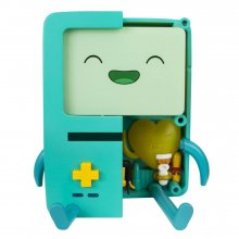 Adventure Time XXRAY PLUS Figure BMO 15 cm