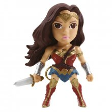 Batman v Superman Metals figurka Wonder Woman Movie Ver. 10 cm