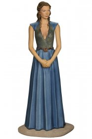 Game of Thrones PVC Socha Margaery Tyrell 19 cm