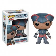 Assassins Creed POP! sběratelská figurka Aveline 10 cm
