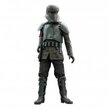 Star Wars The Mandalorian Akční figurka 1/6 Transport Trooper 31