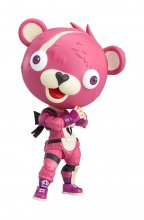 Fortnite Nendoroid Akční figurka Cuddle Team Leader 10 cm