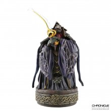 The Dark Crystal: Age of Resistance Socha SkekUng The Garthim M