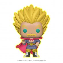 Dragon Ball Super POP! Animation Vinylová Figurka Speciality Ser