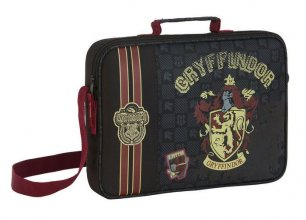 Harry Potter Laptop Cover Nebelvír 38 cm
