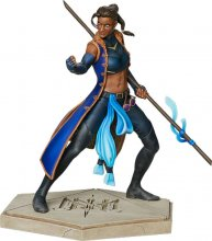 Critical Role PVC Socha The Mighty Nein Beau 27 cm