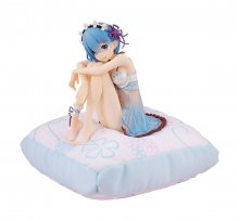 Re:ZERO -Starting Life in Another World- PVC Socha Rem: Birthda