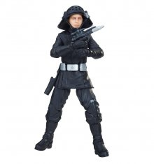 Star Wars Black Series Action Figure 2018 Death Star Trooper (Ep