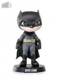 Justice League Mini Co. PVC figurka Batman 14 cm