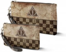 Harry Potter Cosmetic Bags 2-Pack Relic