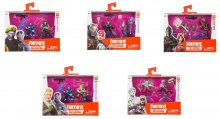 Fortnite Battle Royale Collection mini figurky 2-Pack 5 cm Assor