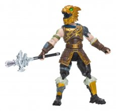 Fortnite Solo Mode Figure Battle Hound 10 cm