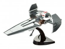 Star Wars Level 3 Model Kit 1/257 Sith Infiltrator 10 cm