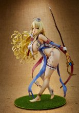 Original Character Elf Village Series PVC Socha 1/6 4th Village