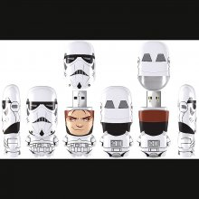 Star Wars Stormtrooper flash disk 16 GB / USB flash disk