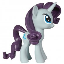 My Little Pony POP! vinylová figurka Rarity 14 cm