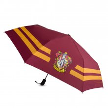 Harry Potter Umbrella Nebelvír