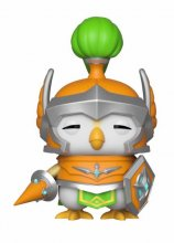 Summoners War POP! Games Vinylová Figurka Penguin Knight 9 cm