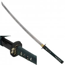 Premium Katana Ten Kei od Johna Lee 101 cm