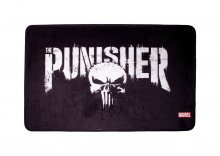 Marvel Carpet Punisher 80 x 50 cm