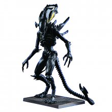 Aliens Colonial Marines f