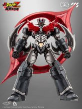 Shin Mazinger ZERO vs. Great General of Darkness Akční figurka M