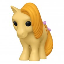 My Little Pony POP! Vinylová Figurka Butterscotch 9 cm